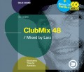 Club Mix 48