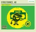 Street Dance 48