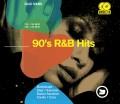 90s R&B Hits