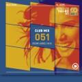 Club Mix 51