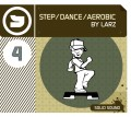 Step/Dance/Aerobic by Larz