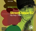 StreetDance 52