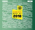 Club Hits best of 2018
