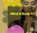 Mind Body 12