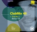 Club Mix 46