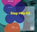 Step Hits 65