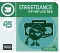 Street Dance 45