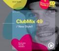 Club Mix 49