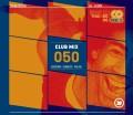 Club Mix 50