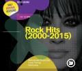 Rock Hits 3