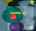 Club Mix 47