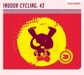 Indoor Cycling 42