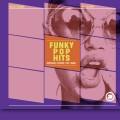 Funky Pop Hits