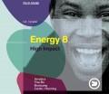 High Impact Energy 8