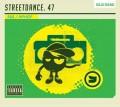 Streetdance 47