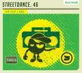 Streetdance 46