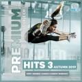 Premium Hits 3